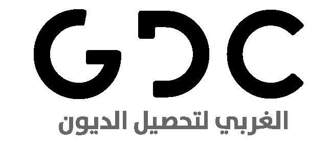 Al Gharbi Debets